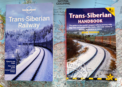 transsiberian handbook transsiberian transmongolian transmanchurian and siberian bam routes includes guides to 25 cities